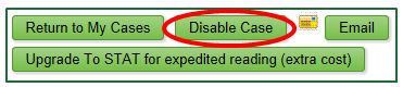 disable1