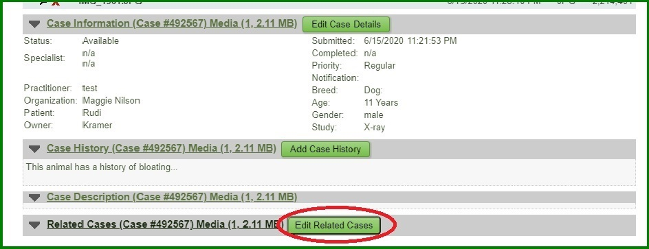 edit related cases2